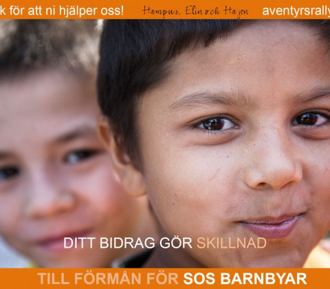 SOS-bidrag2