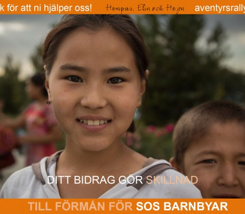 SOS-bidrag3